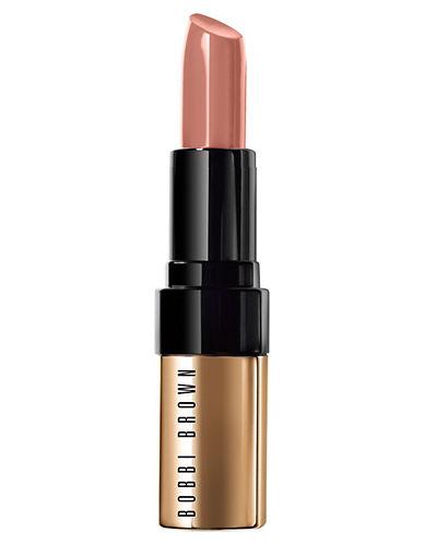 Bobbi Brown Luxe Lip Colour-ALMOST BARE-One Size