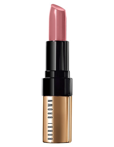 Bobbi Brown Luxe Lip Colour-NEUTRAL ROSE-One Size