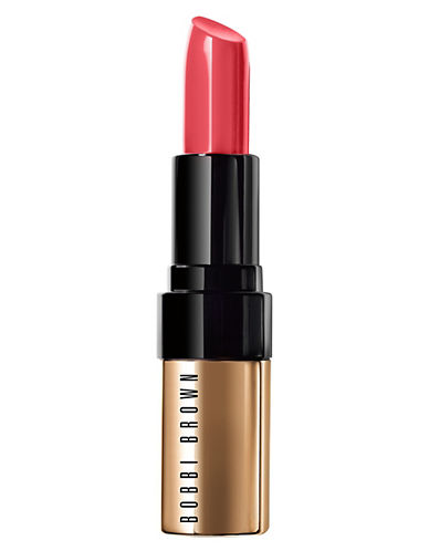 Bobbi Brown Luxe Lip Colour-SOFT PINK-One Size