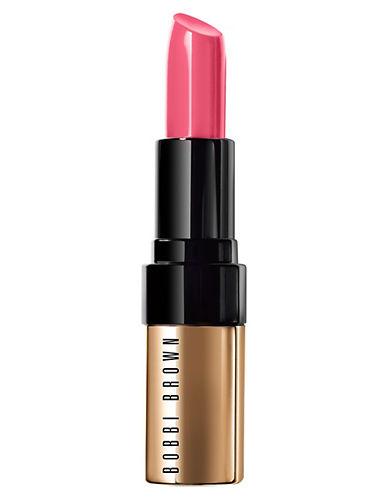 Bobbi Brown Luxe Lip Colour-POSH PINK-One Size