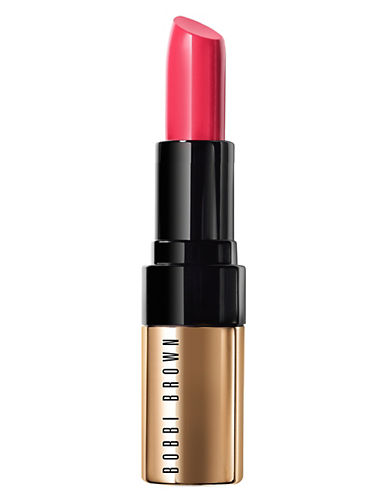 Bobbi Brown Luxe Lip Colour-BRIGNT PEONY-One Size