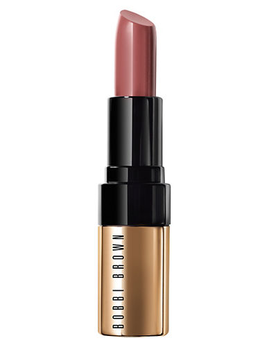 Bobbi Brown Luxe Lip Colour-DOWNTOWN-One Size