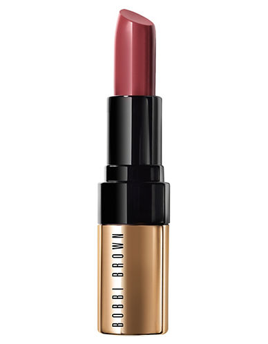Bobbi Brown Luxe Lip Colour-HIBISCUS-One Size
