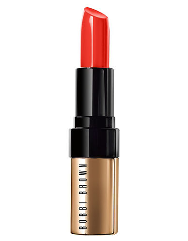 Bobbi Brown Luxe Lip Colour-SUNSET ORANGE-One Size