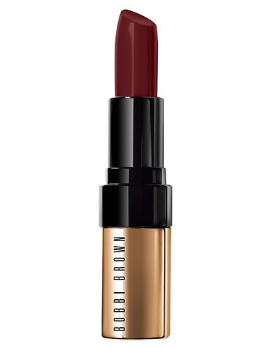 Bobbi Brown Luxe Lip Colour-YOUR MAJESTY-One Size
