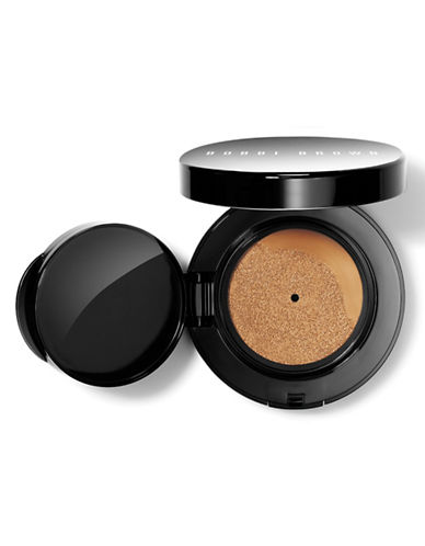 Bobbi Brown Skin Foundation SPF 35 Cushion Compact-04-One Size