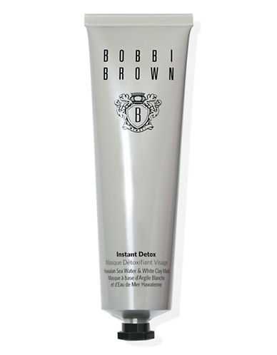 Bobbi Brown Instant Detox Mask-NO COLOUR-One Size