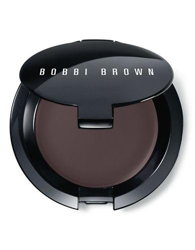 Bobbi Brown Long-Wear Brow Gel-MAHONGANY-One Size
