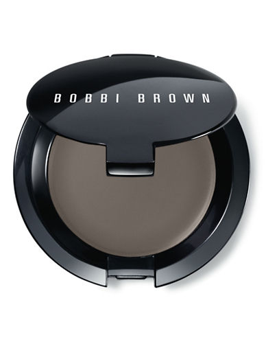 Bobbi Brown Long-Wear Brow Gel-GREY-One Size