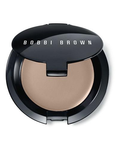 Bobbi Brown Long-Wear Brow Gel-WHEAT-One Size