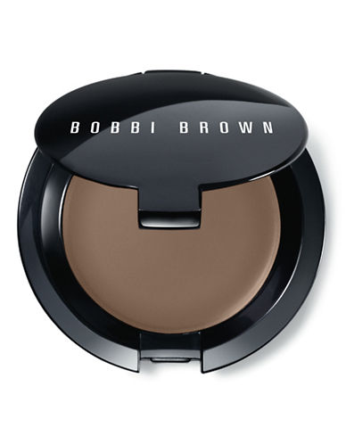 Bobbi Brown Long-Wear Brow Gel-TAUPE-One Size