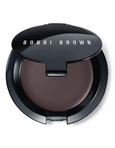 Bobbi Brown Long-Wear Brow Gel-SADDLE-One Size
