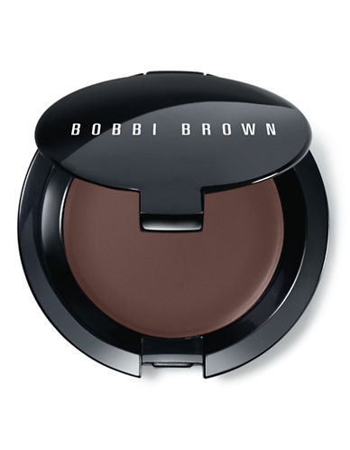 Bobbi Brown Long-Wear Brow Gel-RICH BROWN-One Size