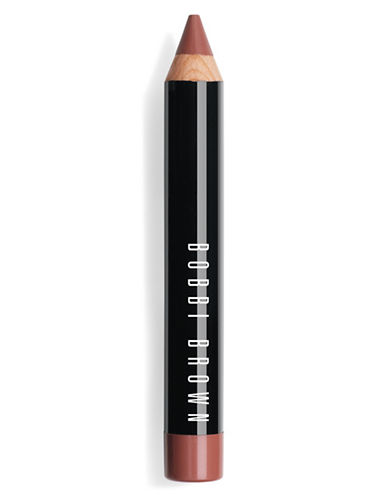 Bobbi Brown Art Stick-BROWN BERRY-One Size
