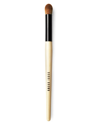 Bobbi Brown Full Coverage Touch Up Brush-NO COLOR-One Size