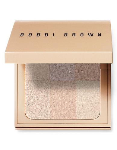 Bobbi Brown Nude Finish Illuminating Powder-PORCELAIN-One Size