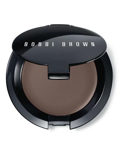 Bobbi Brown Corrector-ESPRESSO-One Size