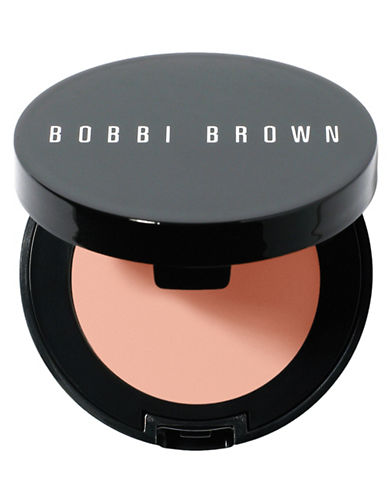 Bobbi Brown Corrector-COOL BEIGE-One Size