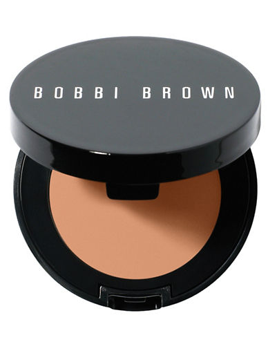 Bobbi Brown Corrector-EXTRA LIGHT PEACH-One Size