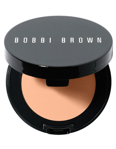 Bobbi Brown Corrector-BEIGE-One Size