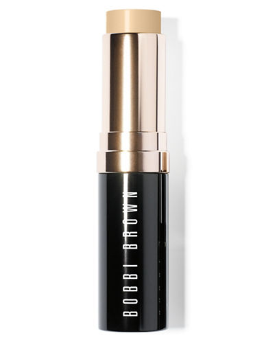 Bobbi Brown Skin Foundation Stick-COOL IVORY-One Size
