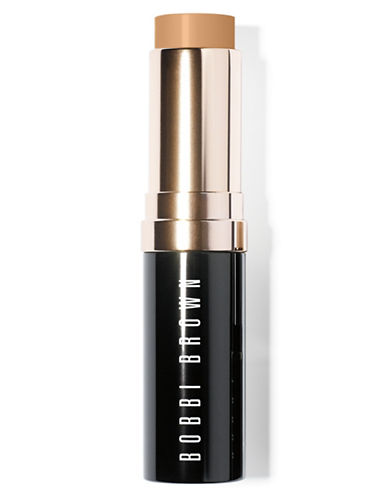 Bobbi Brown Skin Foundation Stick-COOL HONEY-One Size