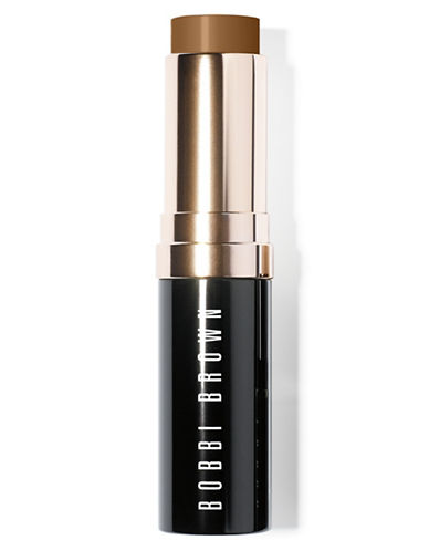 Bobbi Brown Skin Foundation Stick-COOL ALMOND-One Size