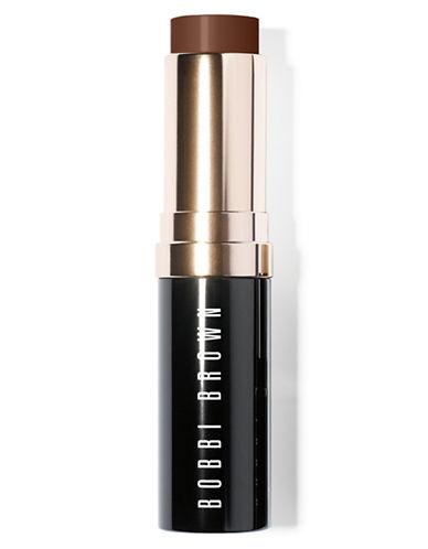 Bobbi Brown Skin Foundation Stick-COOL ESPRESSO-One Size