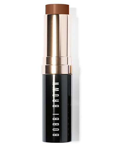Bobbi Brown Skin Foundation Stick-COOL WALNUT-One Size