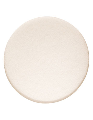 Bobbi Brown Long-Wear Compact Foundation Sponge-NO COLOUR-One Size
