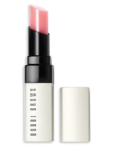 Bobbi Brown Extra Lip Tint-BARE PINK-One Size