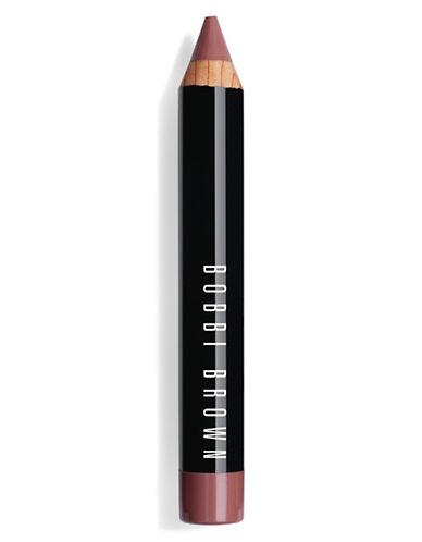 Bobbi Brown Art Stick-RICH NUDE-One Size