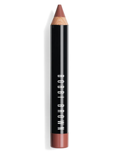 Bobbi Brown Art Stick-BARE-One Size