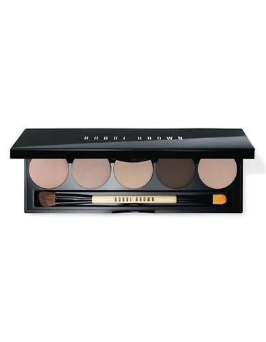 Bobbi Brown Nude on Nude Eye Palette-NUDE-One Size 88260861_NUDE_One Size