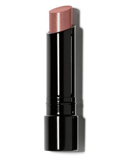 Bobbi Brown Sheer Lip Colour-BRONZE-One Size