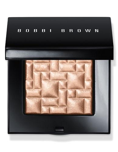 Bobbi Brown Bronze Glow Highlighting Powder-BRONZE-One Size