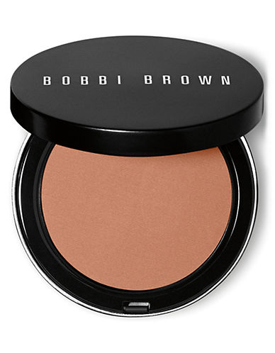 Bobbi Brown Bronzing Powder-STONESTREET-One Size