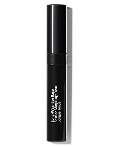 Bobbi Brown Long-Wear Eye Base-LIGHT TO MEDIUM-One Size