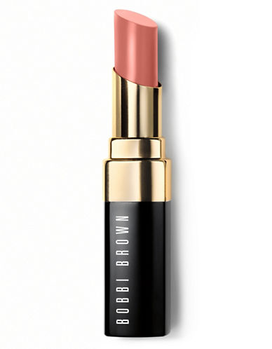 Bobbi Brown Nourishing Lip Colour-ALMOST PINK-One Size