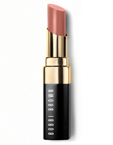 Bobbi Brown Nourishing Lip Colour-BALLERINA PINK-One Size
