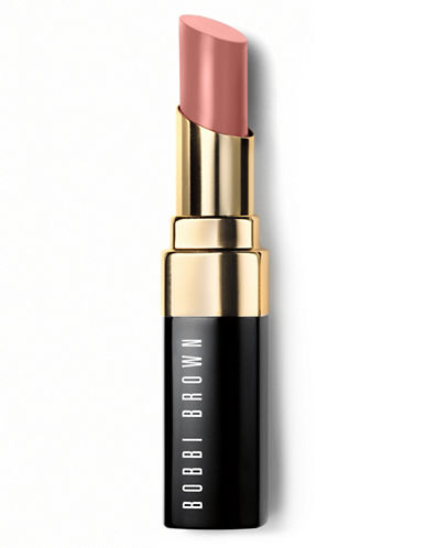Bobbi Brown Nourishing Lip Colour-BLUSH-One Size