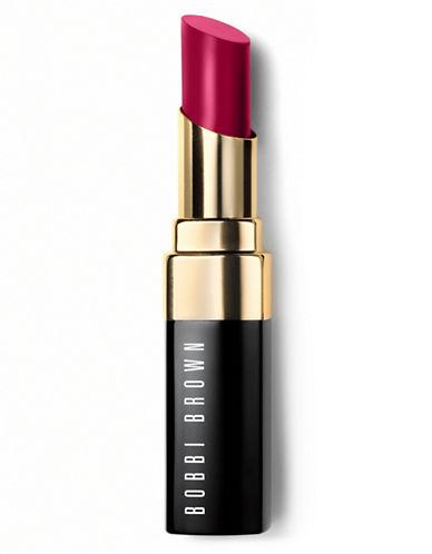 Bobbi Brown Nourishing Lip Colour-UBER ROSE-One Size