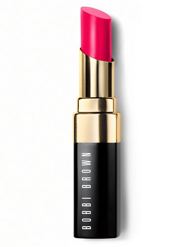 Bobbi Brown Nourishing Lip Colour-BRIGHT RASPBERRY-One Size