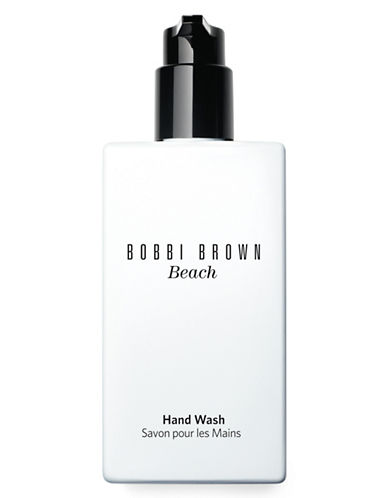 Bobbi Brown Beach Hand Wash-NO COLOUR-One Size