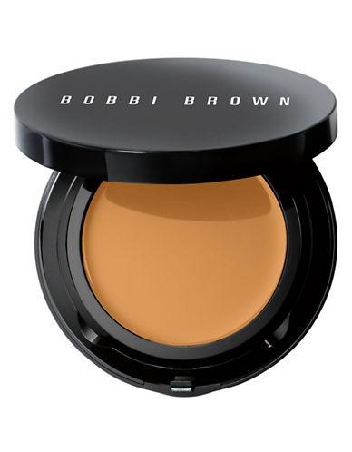 Bobbi Brown Skin Moisture Compact Foundation-GOLDEN-One Size