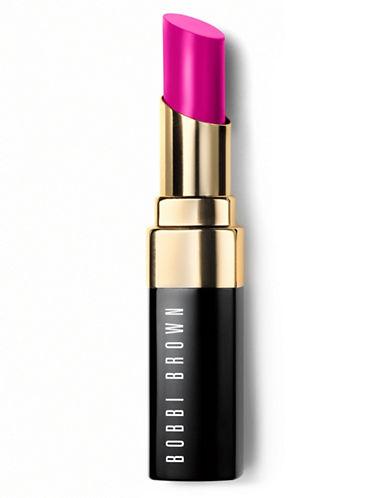 Bobbi Brown Nourishing Lip Colour-COSMIC PEONY-One Size