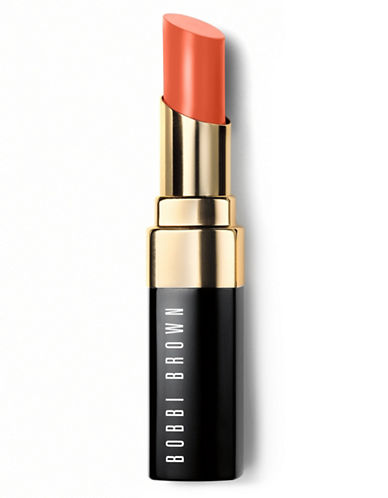 Bobbi Brown Nourishing Lip Colour-SWEET APRICOT-One Size