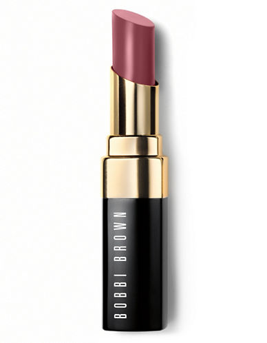 Bobbi Brown Nourishing Lip Colour-ROSEBUD-One Size