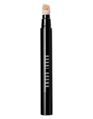 Bobbi Brown Retouching Wand-EXTRA LIGHT-One Size