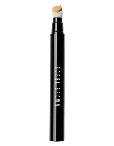 Bobbi Brown Retouching Wand-LIGHT-One Size